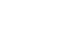 Agriturismo Antica Grancia di Quercecchio - Montalcino